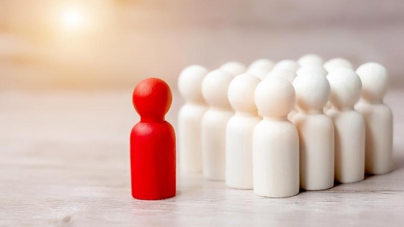 رهبری غایتمند: چگونه رهبران بازاریابی و فروش میتوانند هنجارهای آینده را شکل دهند؟